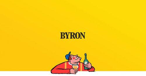 Byron_Clubhouse-Studios_Header-2---Alec-Dochety