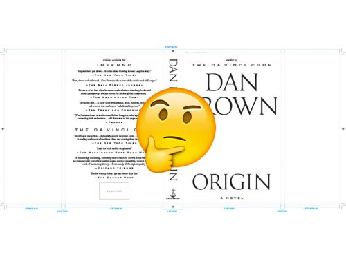 dan-brown new york city creative graphic design studio firm