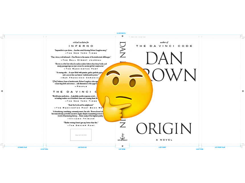 new york city creative graphic design studio firm Dan Brown