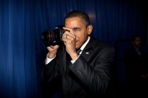 Obama Souza new york city creative graphic design studio firm