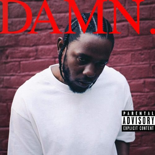 kendrick lamar new york branding sports graphic design agency