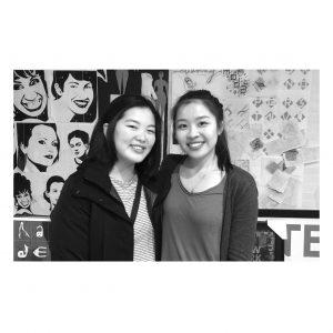 Missing Dana Chou
