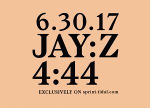 Advertising_Jay Z_Album_TITAL_2