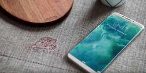 What You'll Want to Know About the iPhon...