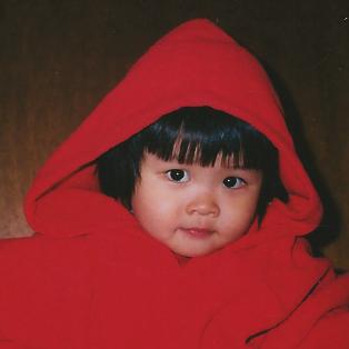 Dana Chou