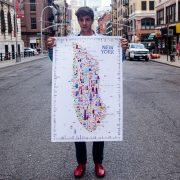 03_Iconic_NY_poster