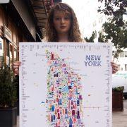 04_Iconic_NY_poster
