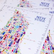 07_Iconic_NY_poster