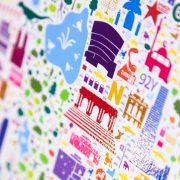 08_Iconic_NY_poster