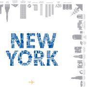 10_Iconic_NY_poster
