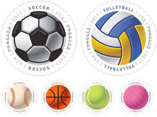 new york branding and sports graphic design agency