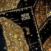 Iconic_new_york_illuminated_by_rafael_esquer_product
