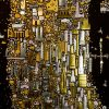 Iconic_new_york_illuminated_midtown_manhattan_by_rafael_esquer