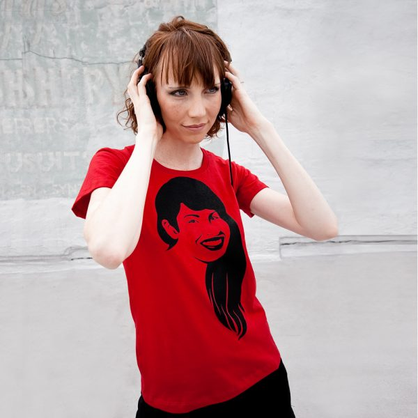 Selena_tshirt_01