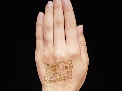 Wearable_Tattoo_Technology_Fashion_1