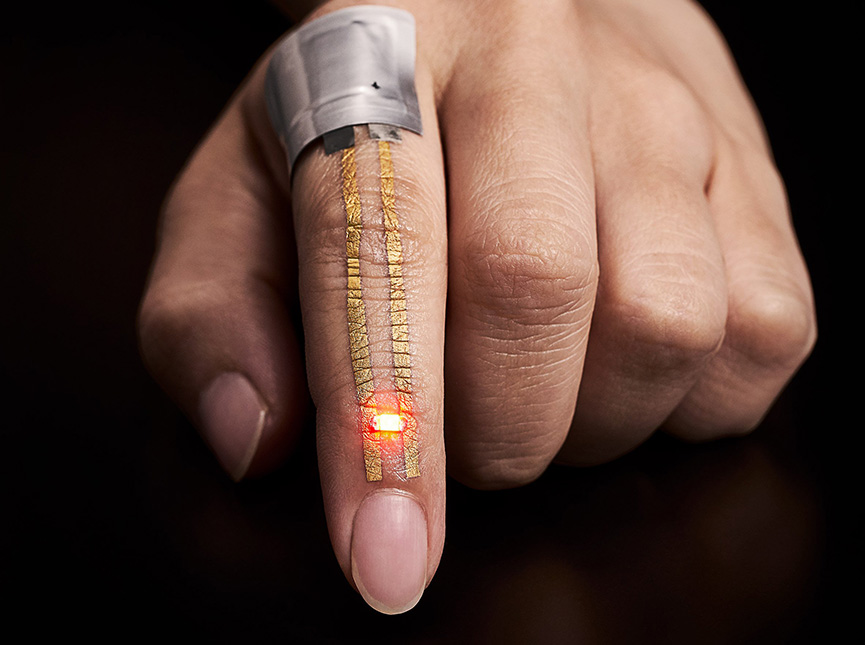 Wearable_Tattoo_Technology_Fashion_2