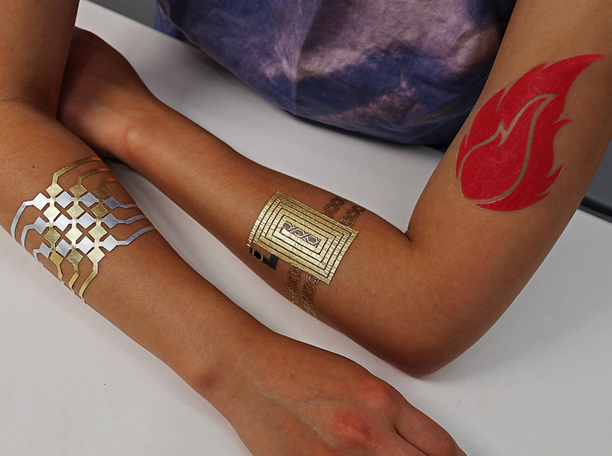 Wearable_Tattoo_Technology_Fashion_4