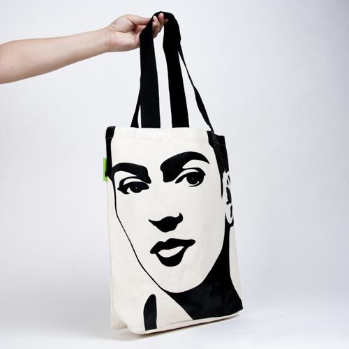 bag_frida