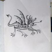 lujuria_Tshirt_10