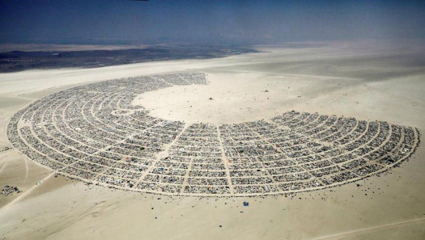 Burning man 2017_Festival_Art_Experiment_Creativity_3