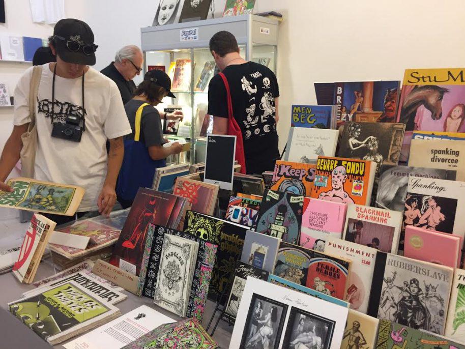 New York_Art Book Fair_Printed Matter_2017_2