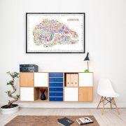 02_Iconic_London_signed_poster_alfalfa_studio