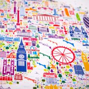 05_Iconic_London_signed_poster_alfalfa_studio