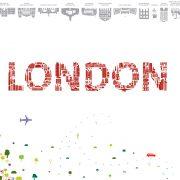 09_Iconic_London_signed_poster_alfalfa_studio