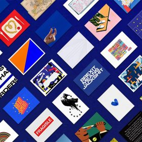 new york branding sports graphic design agency