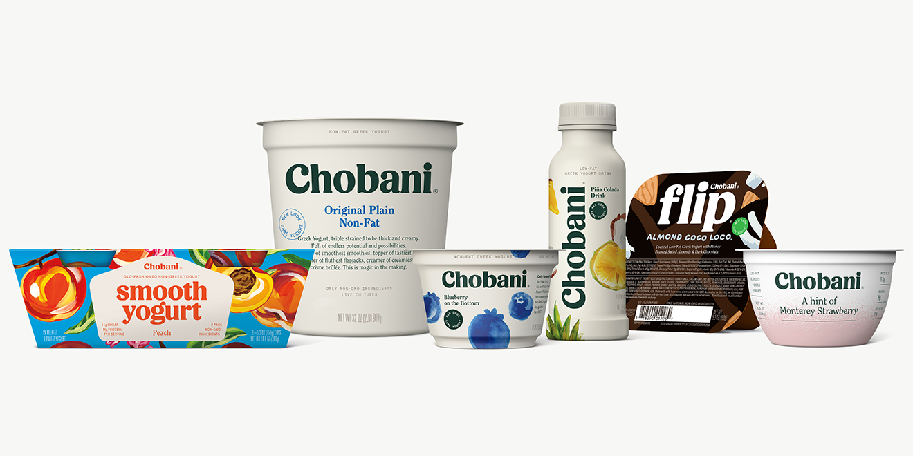 chobani-new-packaging-PAGE-2017
