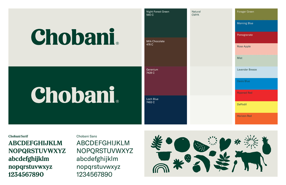 chobani_identity_elements