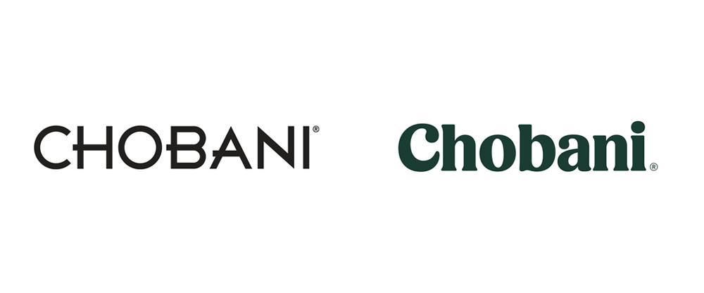 chobani_logo_before_after