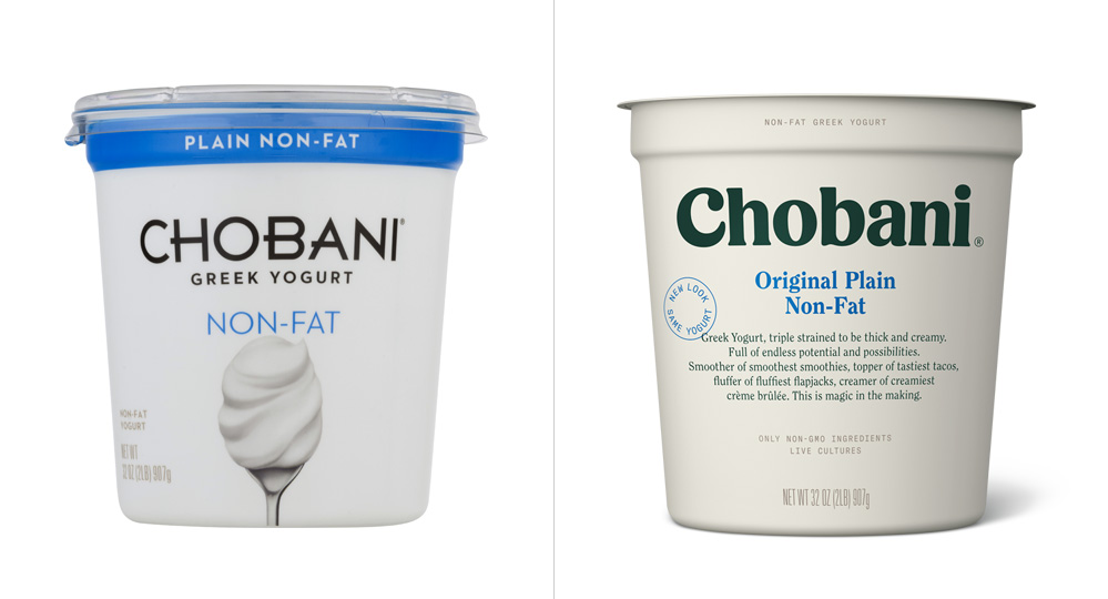 chobani_packaging_before_after_02