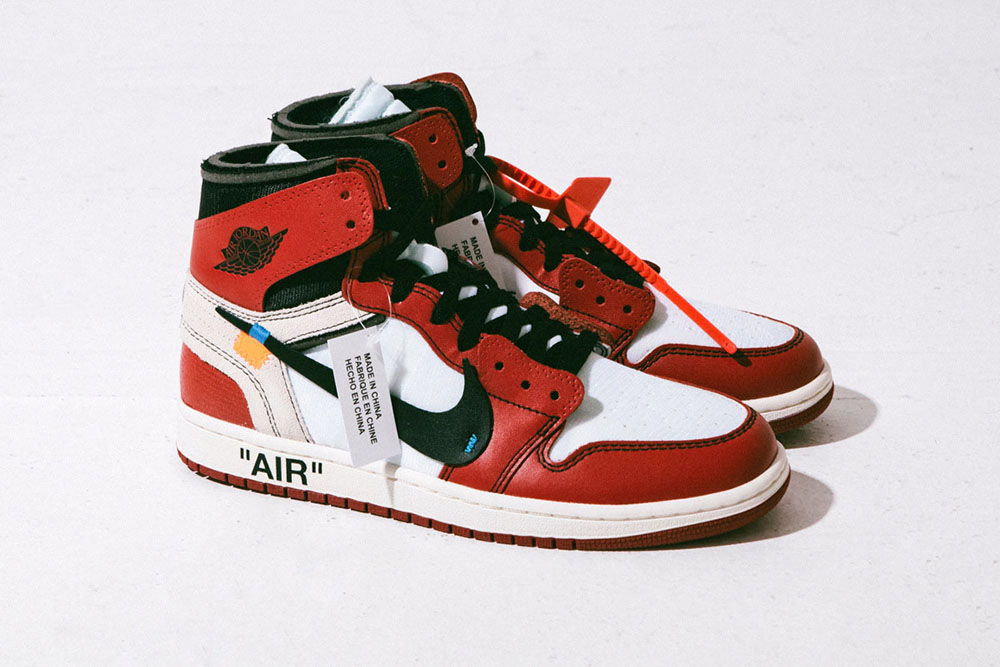 the best sneakers