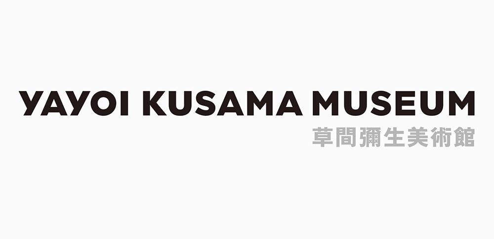 Yayoi Kusama_Visual Identity_Branding_Logo_Japan_9
