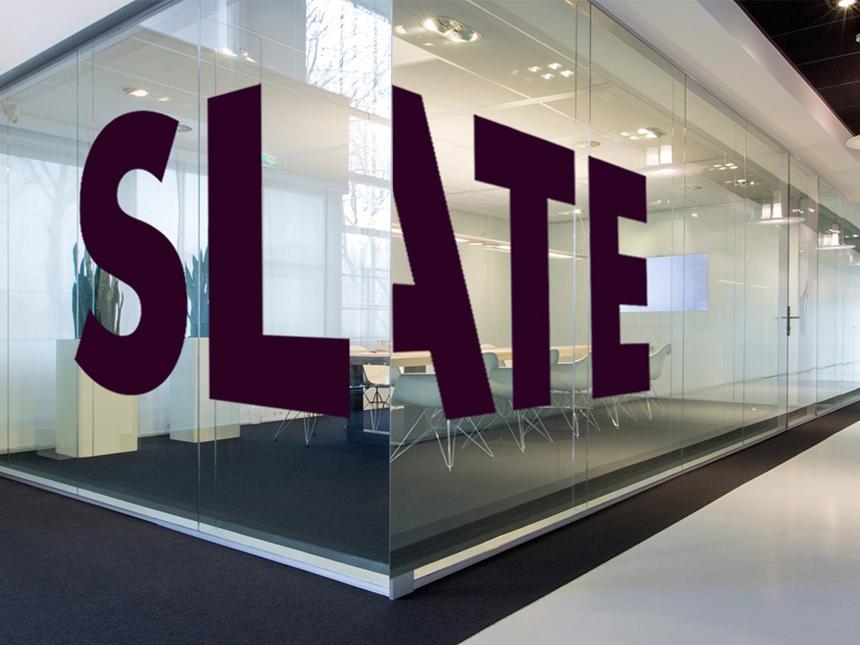 new york branding sports graphic design studio