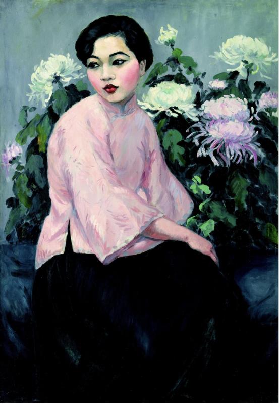 google_arts_culture_portrait_lady_pink