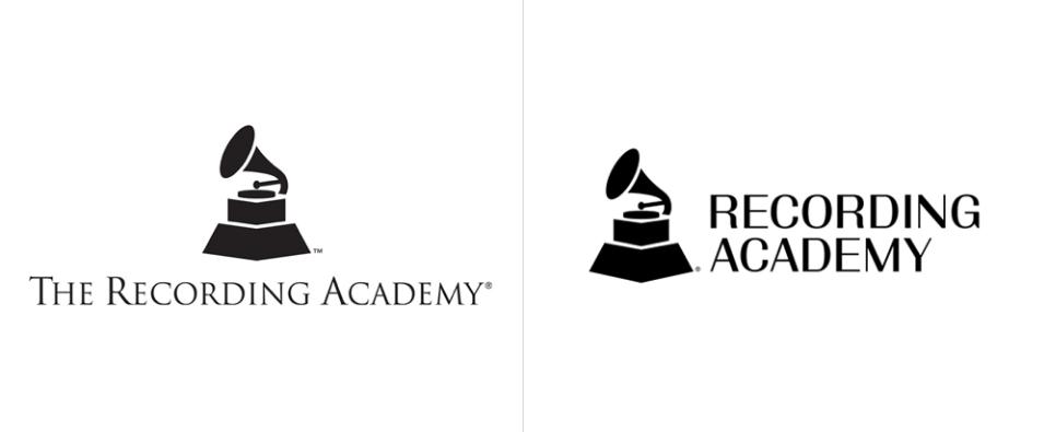 new york branding music graphic design agency