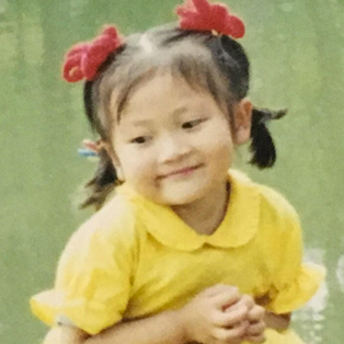 Chengyu Liu
