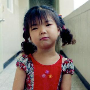 Sunghyun Bang