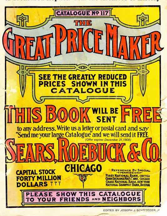 6e10ebc93778 1907 new york sports branding graphic design agency