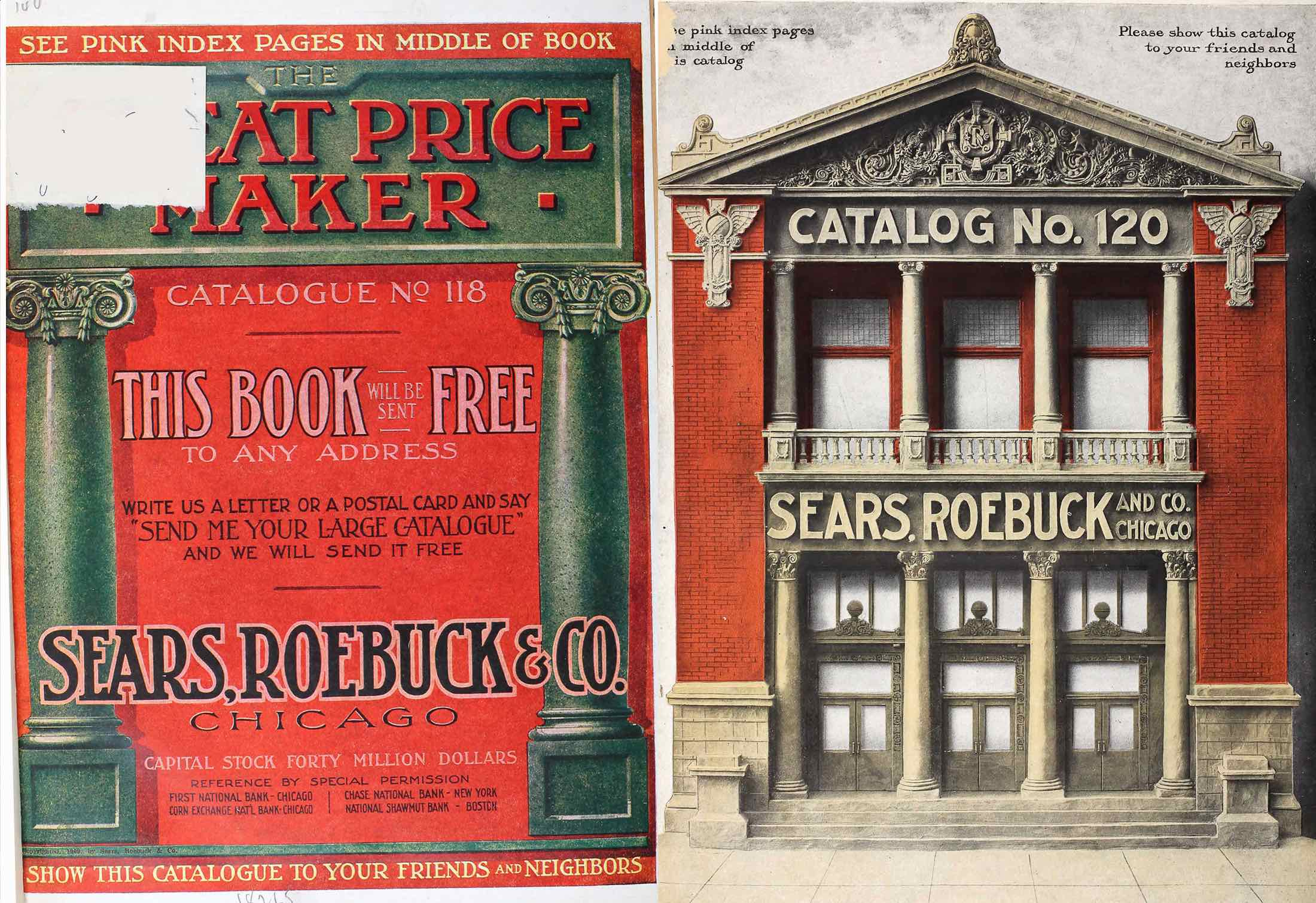 02de514a6b7d 1908 new york sports branding graphic design agency