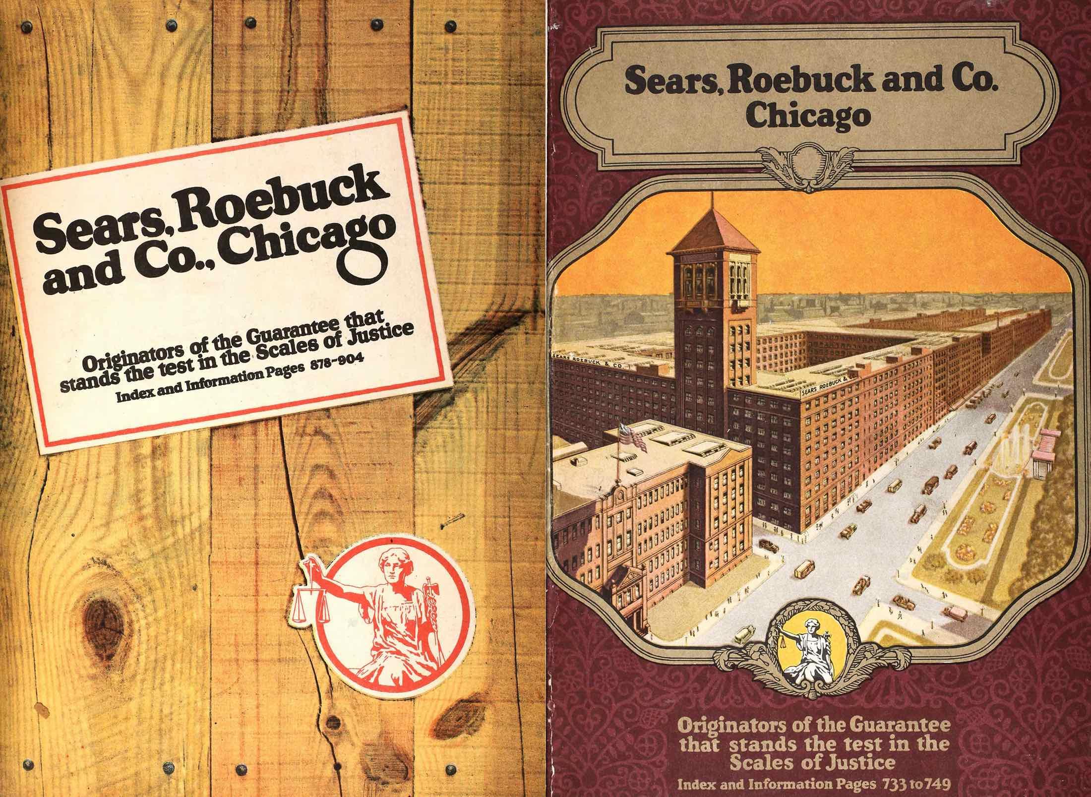 fb4420930c5c 1917 new york sports branding graphic design agency
