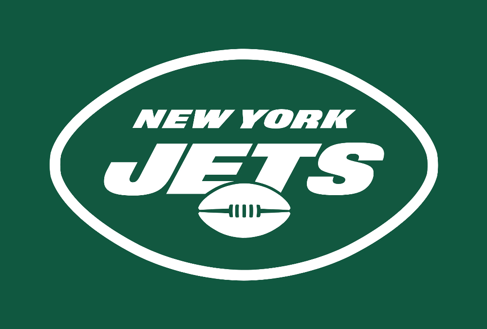 e3f5719d4c new york branding sports graphic design agency