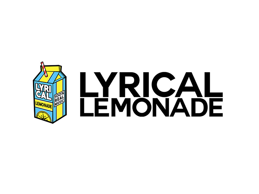 Felsebiyat Dergisi – Popular Lyrical Lemonade Drink