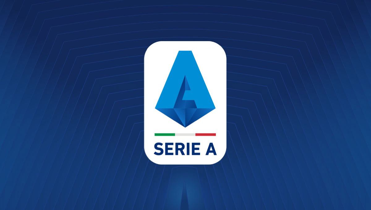 serie nother league