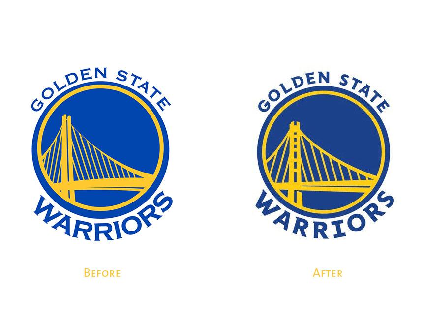 new york branding sports graphic design firm