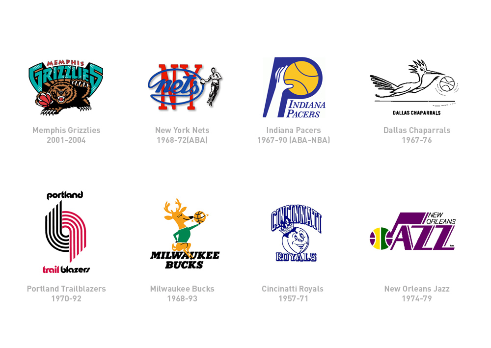 new york branding sports graphic design firm
