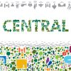 01_Iconic_Central_Park_Poster_title