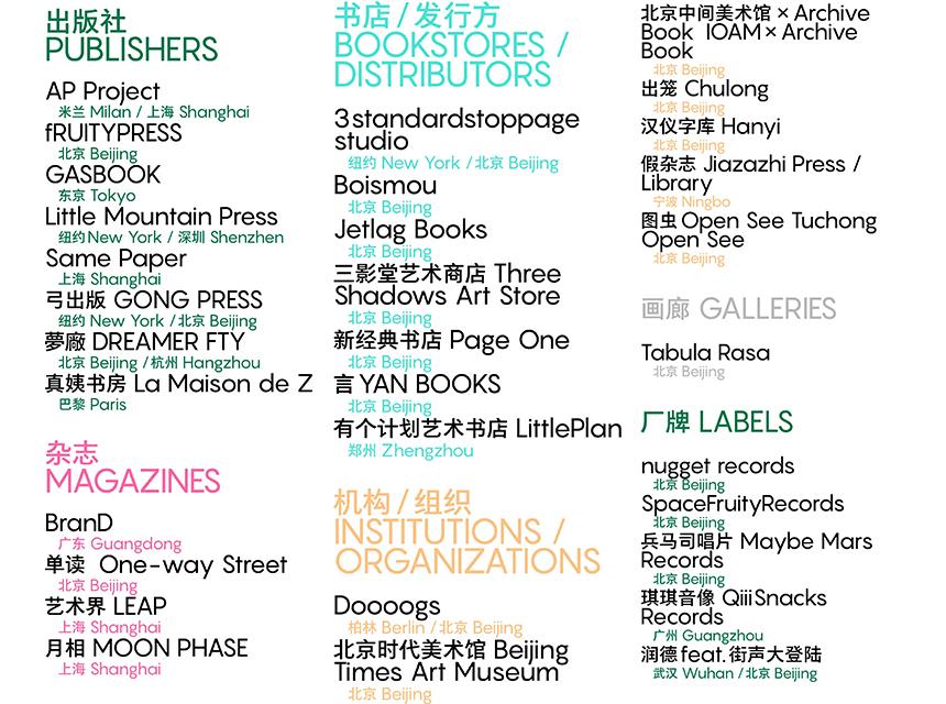 abc online art book fair site 2020